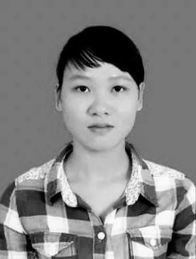 Hoang-Thi-Hue
