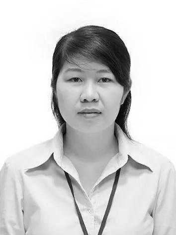 Nguyen-thi-hong-tham