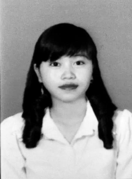 Nguyen-thi-ly