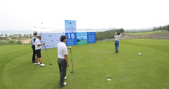 vpcc-Ha-Noi-dong-hanh-giai-golf-flc-quy-nhon