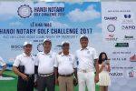 20170909110944-golf-1